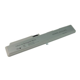 APPLE 661-2391 Battery