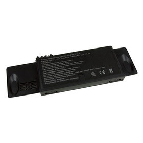 ACER TravelMate 382TMi Battery