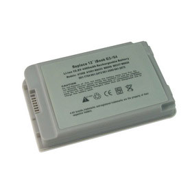 APPLE iBook M9846X/A Battery