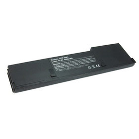 ACER TravelMate 2001LC Battery
