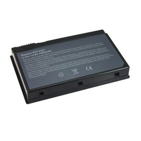 ACER TravelMate C300XM Battery