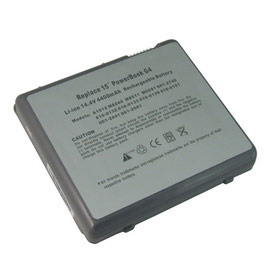 APPLE M8244GB Battery