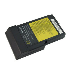IBM ThinkPad i1721 Battery