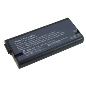 SONY VAIO VGN-72B/G Battery