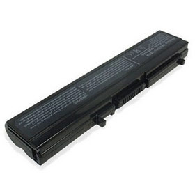 TOSHIBA Satellite M30-204 BRS Battery
