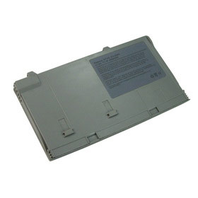 DELL 7T093 Battery