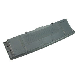DELL Latitude C400 Battery