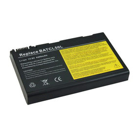 ACER TravelMate 293 Series Battery