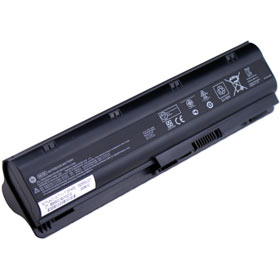 COMPAQ Presario CQ56 Battery