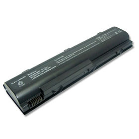 HP Pavilion ZE2000 Series Battery