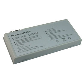 GATEWAY GTW-600 Battery