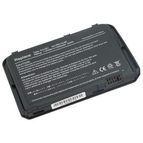 SAMSUNG AA-PB1UC4B Battery
