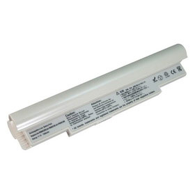 SAMSUNG NP-N120 Battery