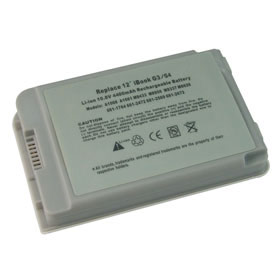 APPLE A1061 Battery