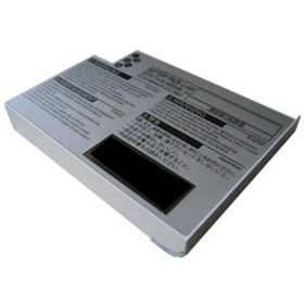 PACKARD BELL iGo 3000 Series Battery