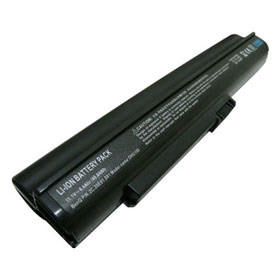BENQ JoyBook Lite U101 Battery