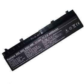 BENQ JoyBook S52 Battery