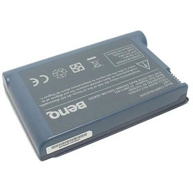BENQ JoyBook 5000 Battery