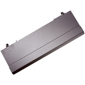DELL Latitude E6410 Battery