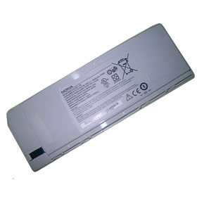 NOKIA Booklet 3G Battery