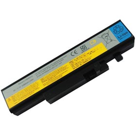 lenovo b560 battery | replacement lenovo b560 battery