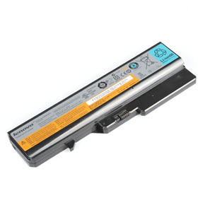 LENOVO IdeaPad Z570 Battery