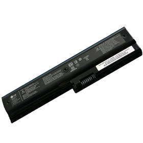 LG LB6211BE Battery