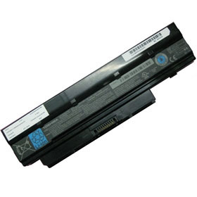 TOSHIBA Mini NB505 Battery