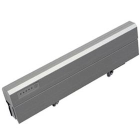 DELL Latitude E4310 Battery