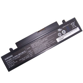 SAMSUNG Q330 Battery