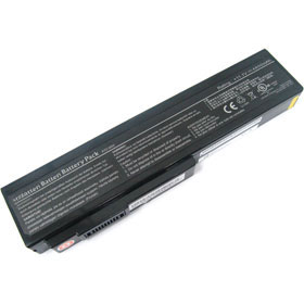 MEDION Akoya E6215 Battery