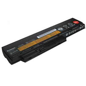 LENOVO ThinkPad X230i Battery