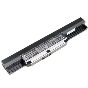ASUS A41-K53 Battery