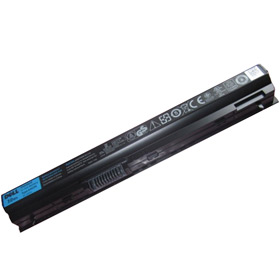 DELL Latitude E6230 Battery