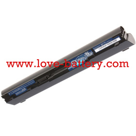 ACER TravelMate P633-M Battery