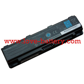 TOSHIBA PA5109U-1BRS Battery