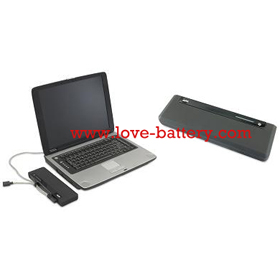 ASUS Universal Laptop Battery