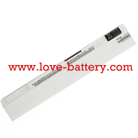ASUS Eee PC R11CX Battery