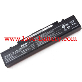 SAMSUNG 550P Battery