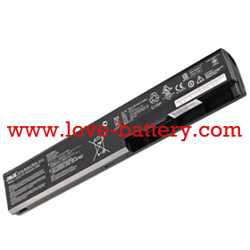 ASUS X401A Battery