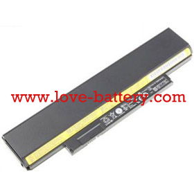 LENOVO ThinkPad Edge E135 Battery