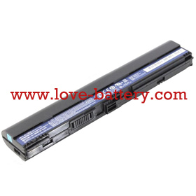 ACER Aspire One 725 Battery