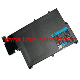 DELL Inspiron 5323 Battery
