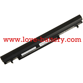 ASUS A46C Battery