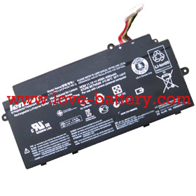 LENOVO IdeaPad U510 Battery