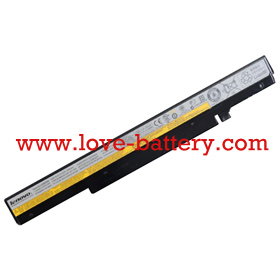 Discount lenovo m490s laptop battery on sale