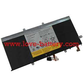 LENOVO IdeaPad Yoga 11S Battery