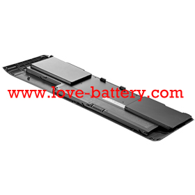 HP EliteBook Revolve 810 Battery