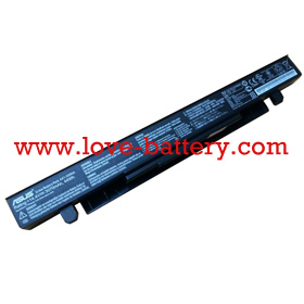 ASUS F550C Battery
