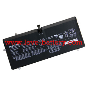 LENOVO IdeaPad Yoga 2 Pro Battery
